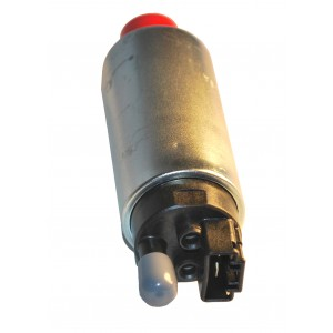 Walbro High pressure in-tank fuel pump, ideal for fuel injected system.