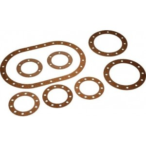 Gasket Kit for SA110A