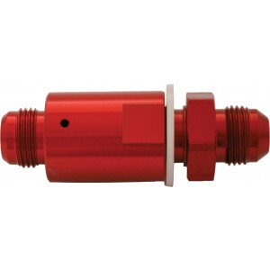 In Tank Return Valve, ITRV08