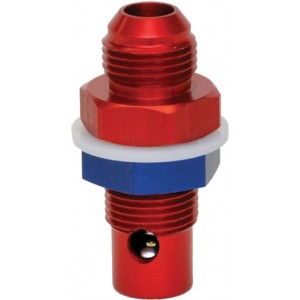 "1/2"" In-Tank Vent Check Valve with Spring for Standard Fill"