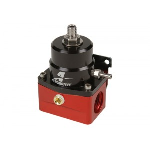 Aeromotive A1000 Injected Bypass Regulator REG-13101