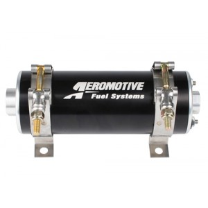 Aeromotive A750 Flow Fuel Pump