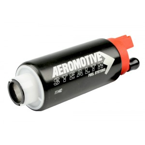 Aeromotive Stealth 340 Fuel Pump E85