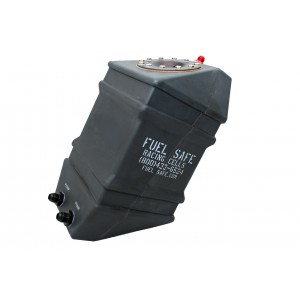 Fuel Safe 4 Gallon Drag Race Cell