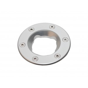 Aero 300, Flange Only, 6 Hole, F36D2