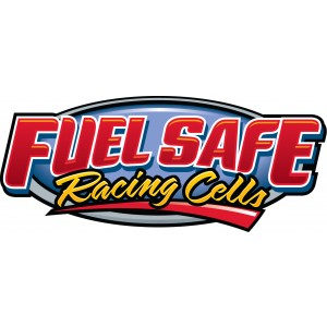 Fuel Safe gift certificate