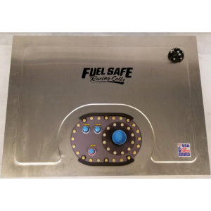 16 Gallon Early Mustang Fuel Cell - OUTLET