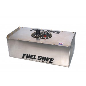TransAm Fuel Cell for TA2 and TA race cars