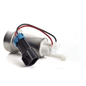 Walbro High Performance In-Tank Fuel Pump, FP-F90000274