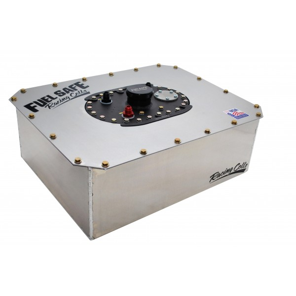 Spectra-Lite Fuel Cell - Ultra-Light Fuel Cell - Complete Cell, SL