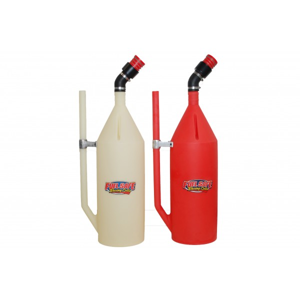 Quick Fill Kit Use With 6 Amp 11 Gallon Dump Cans Fuel Safe