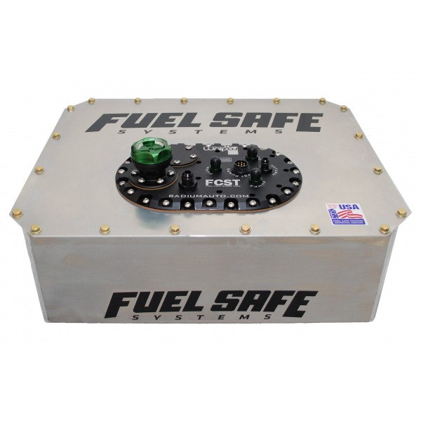 Fuelcell
