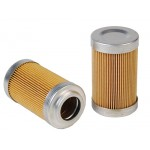 10 Micron Element Fuel Filter