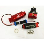 Aeromotive fuel system kit