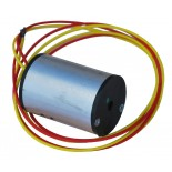 Float Switch, Low Level, 350 Milliamp max current