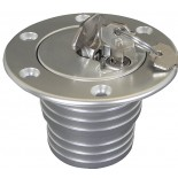 Newton Flush Cap, A36NL2