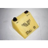 Formula Road Race Wedge Fuel Cell, CB301
