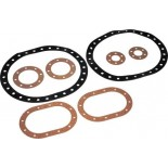 Gasket Kit for SA110B