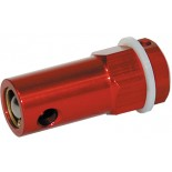 "3/8"" In-Tank Low Profile Vent Check Valve"