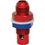 "1/2"" In-Tank Vent Check Valve for Remote Fill"