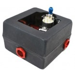 Fuel Cell Parts - Auto Racing Fuel Cell Accessories - Huge Selection!