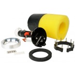 Aeromotive Phantom 340 Fuel Pump Fuel System