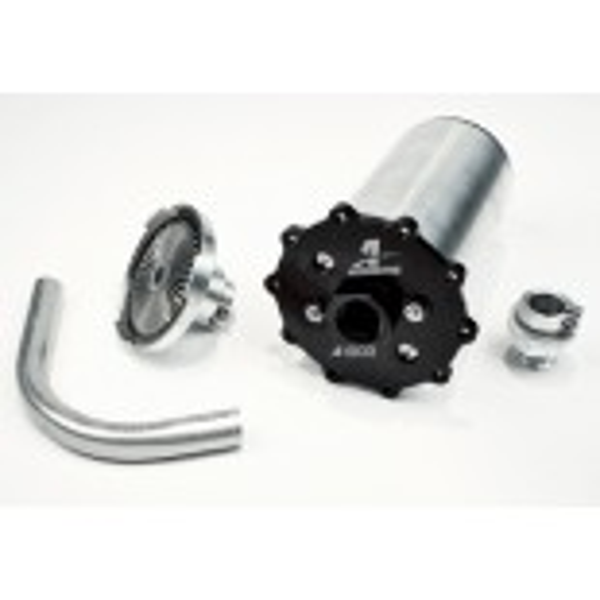Aeromotive Universal A1000 Stealth Pump Assembly FP-18668