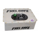RS2-FCST, Full Fuel Cell With Radium FCST and Cap