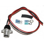 Wiring Harness, WH04M2-NC