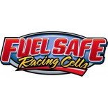 Sending unit installation kit for all Fuel Safe sending units.  Includes sending unit nutring, gasket and bolts.