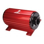 Aeromotive A1000 Fuel Pump In-Tank