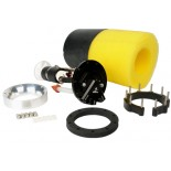 Aeromotive Phantom 200 Stelth Fuel System Foam In-Tank Fuel Pump