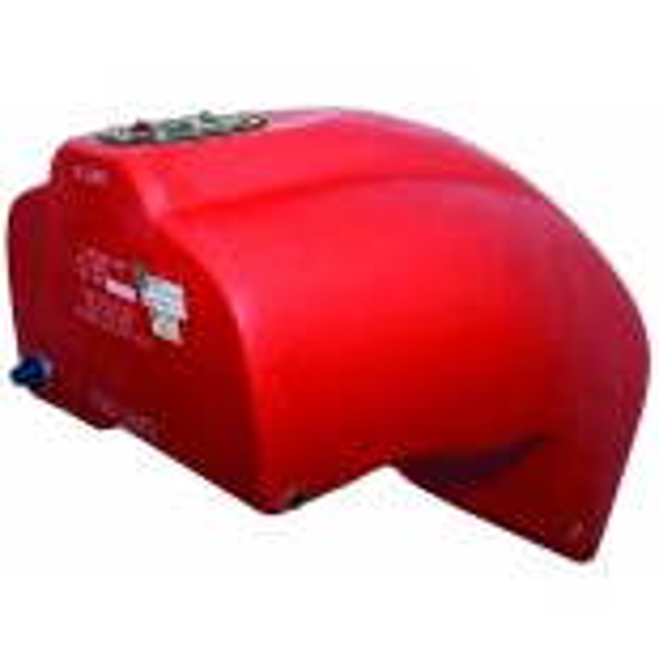 Fuel Safe Sprint Enduro Fuel Cell
