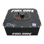 12 Gallon Sportsman Racing Fuel Cell