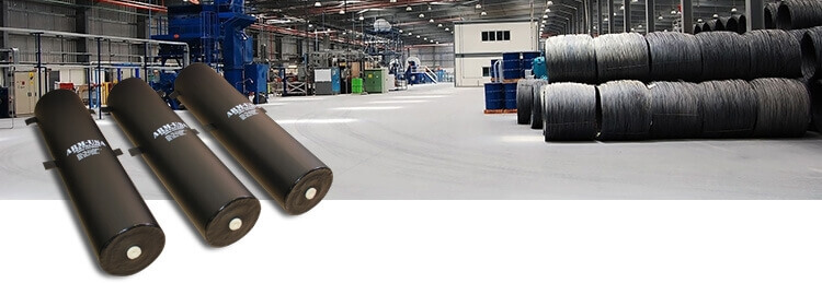 Industrial Inflatables & Hydraulics