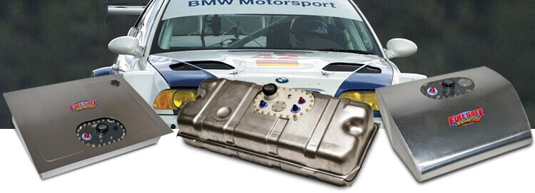 Model Specific Fuel Cells