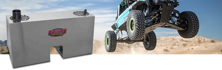 Off-Road Fuel Cells