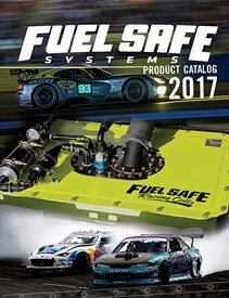 Fuel Safe Catalog