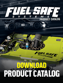 Fuelsafe Catalog