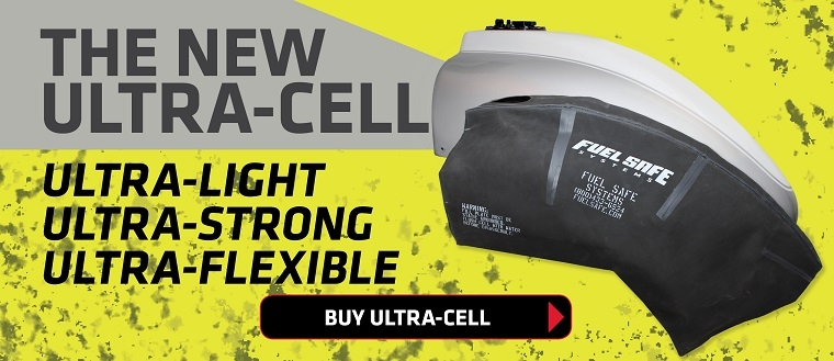 New Ultra-Cell
