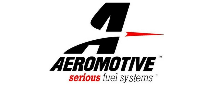 aeromotive fuel cells - racing fuel cells