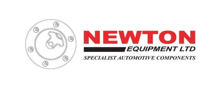 Newton Equipment